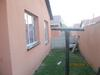 Property For Sale in Ormonde, Johannesburg