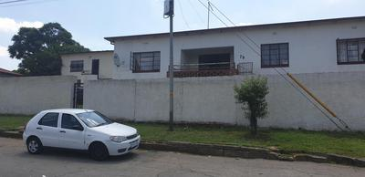 Property For Sale in Elsburg, Germiston