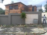 Property For Sale in Townsview, Johannesburg
